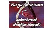 VM Logo - HIRVI Transport Kft