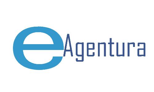 E-Agentura - HIRVI Transport Kft