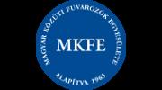 MKFE - HIRVI Transport Kft