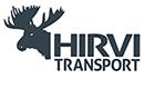 HIRVI TRANSPORT Kft.