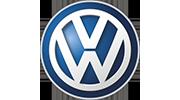 VW - HIRVI Transport Kft