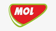 MOL - HIRVI Transport Kft