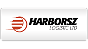 Harborsz - HIRVI Transport Kft