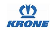 Krone - HIRVI Transport Kft